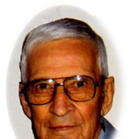 Obituary Maynard Dale Hansen George Boom Funeral Home