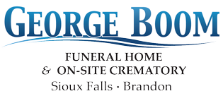 George Boom Funeral Home